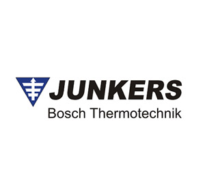 Junkers system