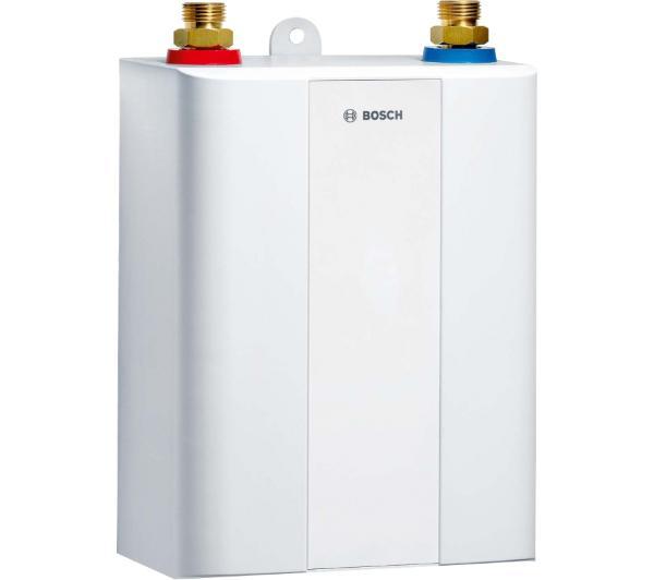 Przepływowy Ogrzewacz Wody Bosch Tr4000 Adamus Systemy